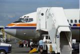 TRANS AUSTRALIA BOEING 727 200 ADL RF 050 16.jpg