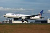 CONTINENTAL BOEING 777 200 NRT RF 1430 6.jpg
