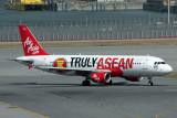 AIR ASIA AIRBUS A320 HKG RF IMG_4640.jpg