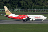AIR INDIA EXPRESS BOEING 737 800 SIN RF IMG_4966.jpg