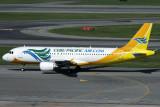 CEBU PACIFIC AIRBUS A320 SIN RF IMG_5040.jpg