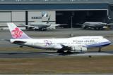 CHINA AIRLINES BOEING 747 400 HKG RF IMG_4622.jpg