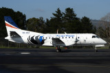 REX SAAB 340 HBA RF IMG_2597.jpg