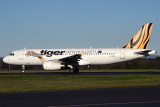 TIGER AIRWAYS AIRBUS A320 HBA RF IMG_2795.jpg
