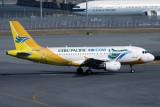 CEBU PACIFIC AIRBUS A319 HKG RF IMG_4571.jpg