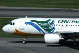 CEBU PACIFIC AIRBUS A320 SIN RF IMG_5039.jpg
