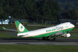 EVA AIR CARGO BOEING 747 400F SIN RF IMG_4929.jpg