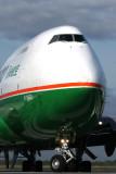 EVA AIR CARGO BOEING 747 400SF JFK RF IMG_3959.jpg