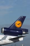 LUFTHANSA CARGO MD11F JFK RF IMG_3939.jpg