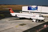SUN AIR DC9 30 LSR RF.jpg