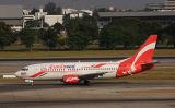 AIR ASIA BOEING 737 300 BKK RF.jpg