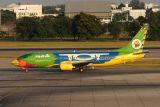 NOK AIR BOEING 737 400 BKK RF.jpg