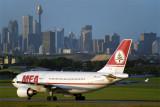 MEA  AIRBUS A310 300 SYD RF 878 17.jpg
