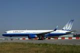 UNITED BOEING 757 200 JFK RF DP40D IMG_7430.jpg