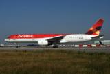 AVIANCA BOEING 757 200 JFK RF IMG_7436.jpg