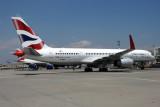 OPEN SKIES BOEING 757 200 JFK RF IMG_7592.jpg