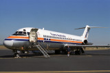 TRANS AUSTRALIA DC9 30 ROK RF 070 3.jpg