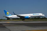 AIR FINLAND BOEING 757 200 JFK RF IMG_7697.jpg
