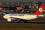 TURKISH CARGO AIRBUS A310 300F IST RF IMG_5170.jpg