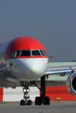 AVIANCA BOEING 757 200 JFK RF IMG_4754.jpg