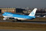 KLM CARGO BOEING 747 400F IST RF IMG_5115.jpg