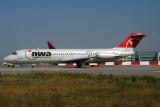 NWA DC9 30 JFK RF IMG_7473.jpg