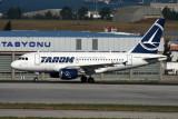 TAROM AIRBUS A318 IST RF IMG_5069.jpg