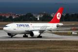 TURKISH AIRLINES A310 300 IST RF IMG_4977.jpg