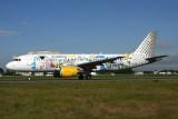 VUELING AIRBUS A320 CDG RF IMG_8078.jpg