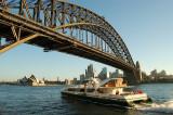 Australia February 2006
