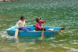 Lagoona Quilotoa