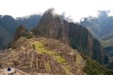 Peru August 2006