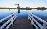A glimpse of Holland (Oct 08)