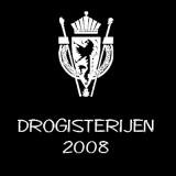 drogisterijen_2008