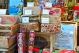 Maison Adam Macarons & Chcolats Shop