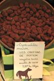 Maison Adam Macarons & Chcolats Shop - House specialty