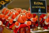 Maison Adam Macarons & Chcolats Shop - Marzipan women