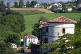 Espelette France