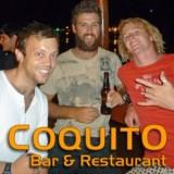 Coquito Bar & Restaurant