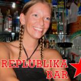Replublika Bar