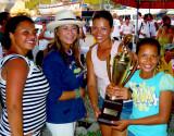 Panga Fishing Tournament 2008