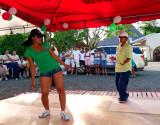 P1030471dance.JPG