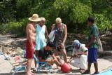 Retirement In Nicaragua 2009