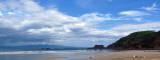 El Ostional Beach