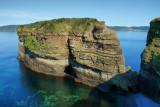 Bell Island 067-069 Dyn Photo HDR