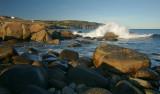 DSC05615 - Flatrock Surf