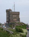Cabot Tower 003