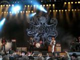 Hellacopters3.jpg