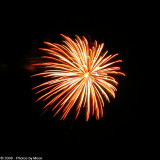 Bastrop Fireworks 08 - 3879.jpg