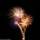 Bastrop Fireworks 08 - 3882.jpg